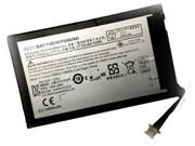 Acer IconiaTab B1 B1-A715 Battery 10Wh 3.7V li-ion