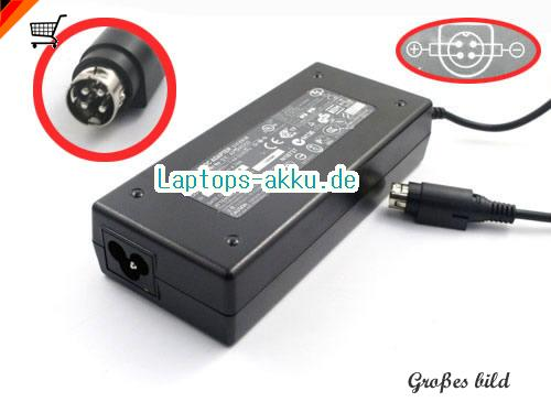 ACBEL AP13D05 adapter, 19V 4.74A AP13D05 Notebook Netzteile, AcBel19v4.74A90W-4PIN
