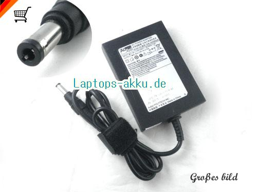 ACBEL AD7012 adapter, 19V 4.74A AD7012 Notebook Netzteile, AcBel19v4.74A90W-5.5x2.5mm